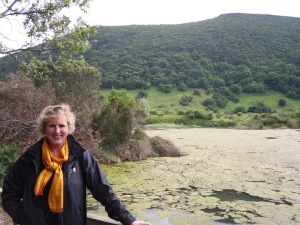 Trasmiera Ecopark