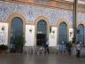 Jerez station