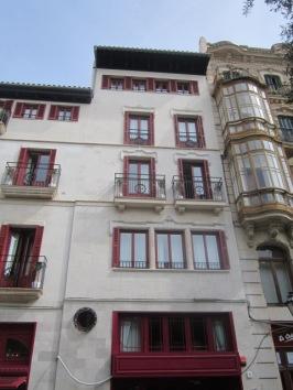 Hotel Cort Palma