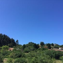 Prendes, Asturias