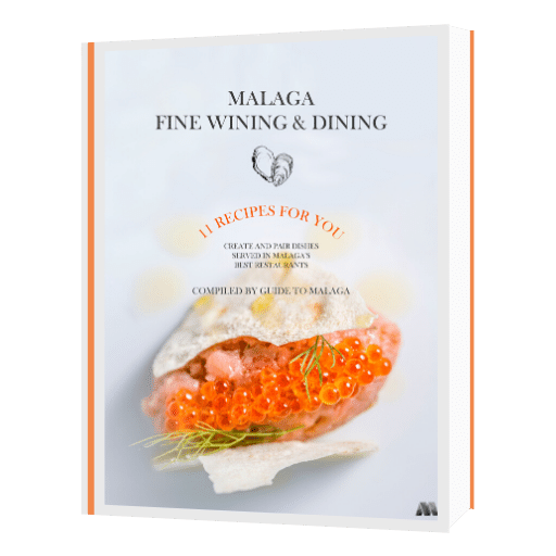 Malaga-fine-wining-and-dining-cover